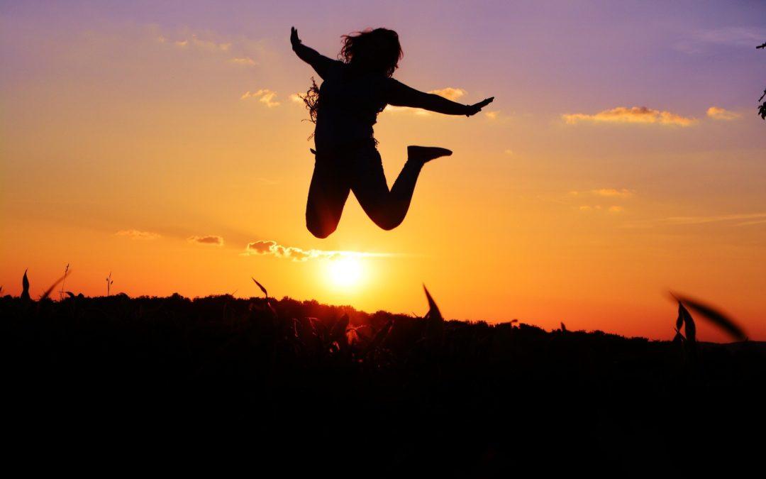 """Gesund & Glücklich- Yogabrunch- Sonntag """"Selbstliebe"""""""