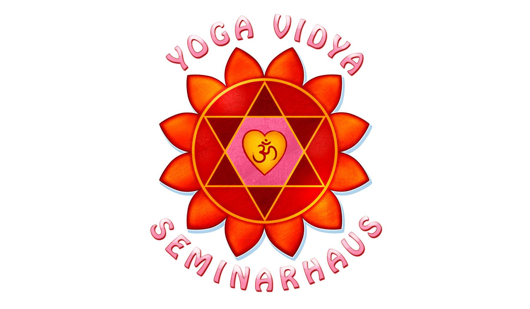 Yoga Vidya e.V.