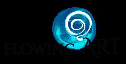 FlowingArt